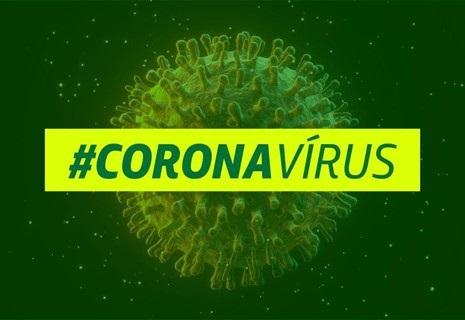 Petrobras doa ao SUS 600 mil testes para diagnóstico do coronavírus