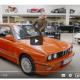 BMW mostra série de vídeos clássicos
