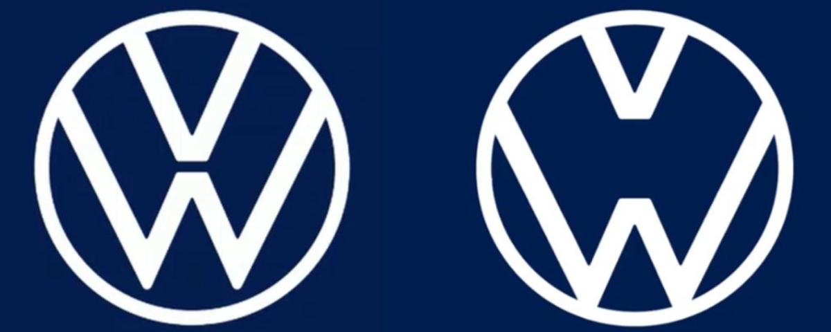 VW doa duas mil máscaras protetoras para o combate ao coronavírus