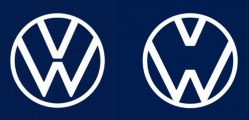 Os veículos da Secretaria da Saúde de SP e PR são reparados pela Volkswagen