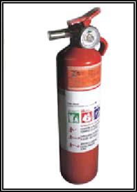 extintor_ABC