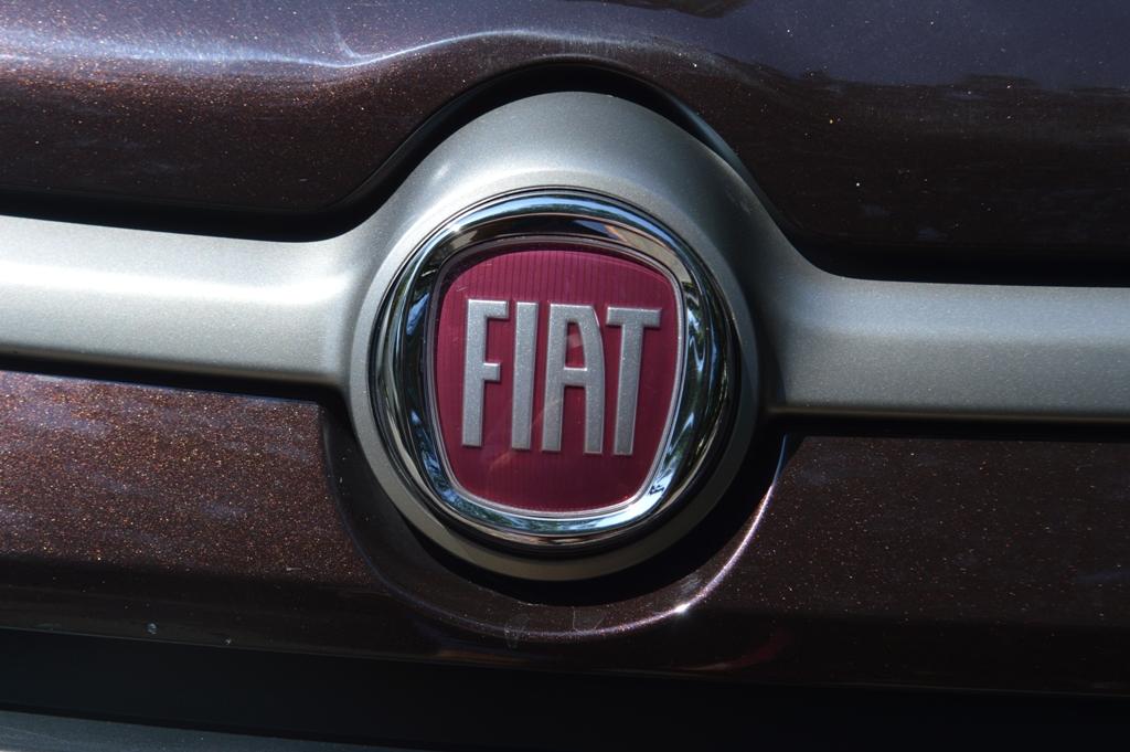 Avaliação: Picape Fiat Toro 1.8 Flex manual 2020