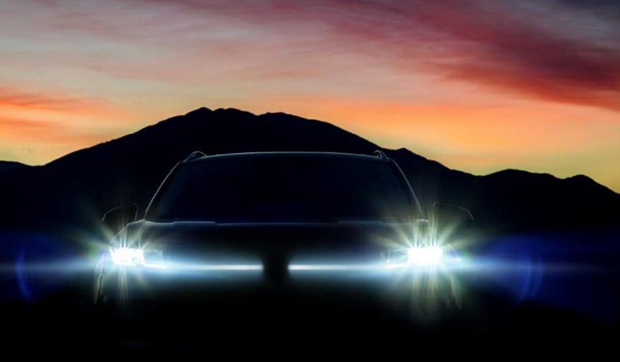 Volkswagen Taos é o nome do novo SUV fabricado na Argentina