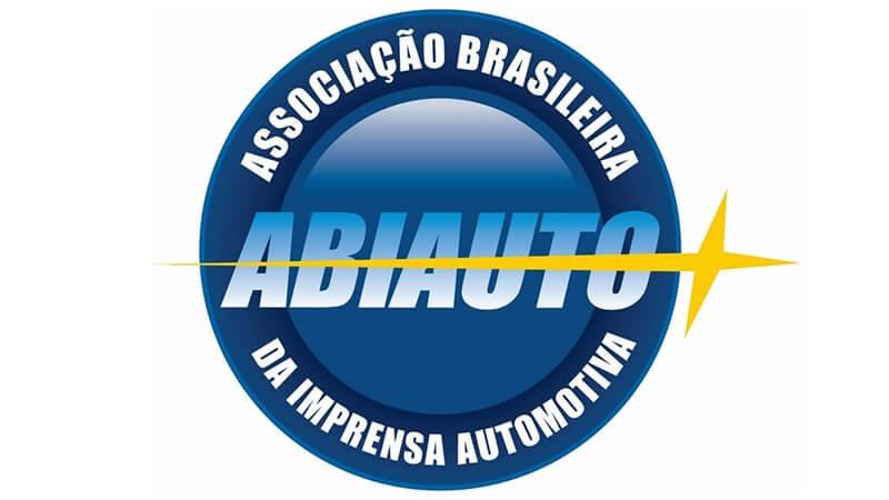 Abiauto- Associação Brasileira de Imprensa Automotiva