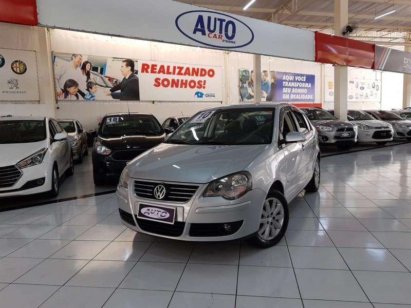 Aumentam as vendas de veículos usados