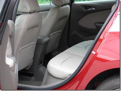 Auto_Agora_Cruze_Sport6_Interior_DSC06444