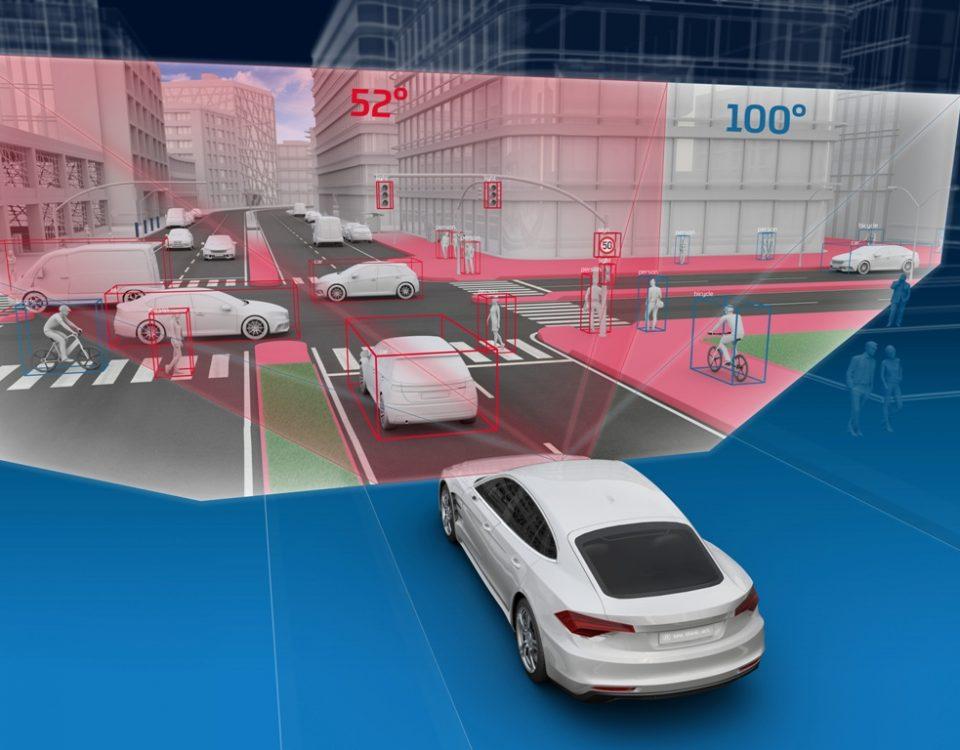 Itaú promove debate sobre futuro da mobilidade