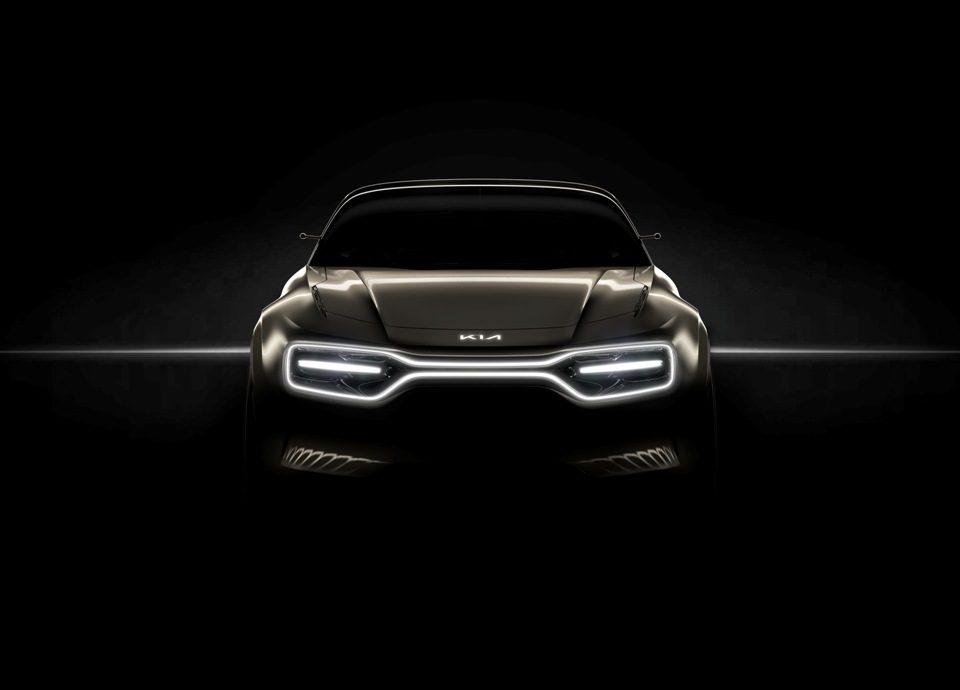 Kia Motors vai acelerar serviços de mobilidade elétrica