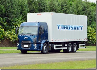 Cargo Torqshift 2429_21