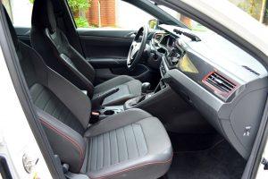 Avaliação: VW Virtus GTS Turbo