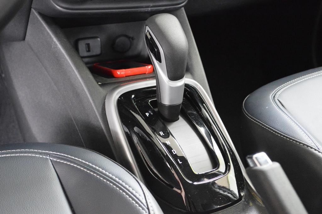 Avaliação: Novo Chevrolet Tracker Premier 1.0 Turbo 2021