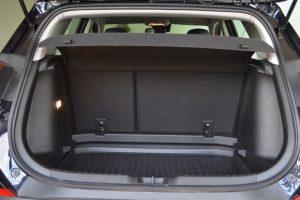 Avaliação: Chevrolet Tracker Premier 1.0 Turbo 2021