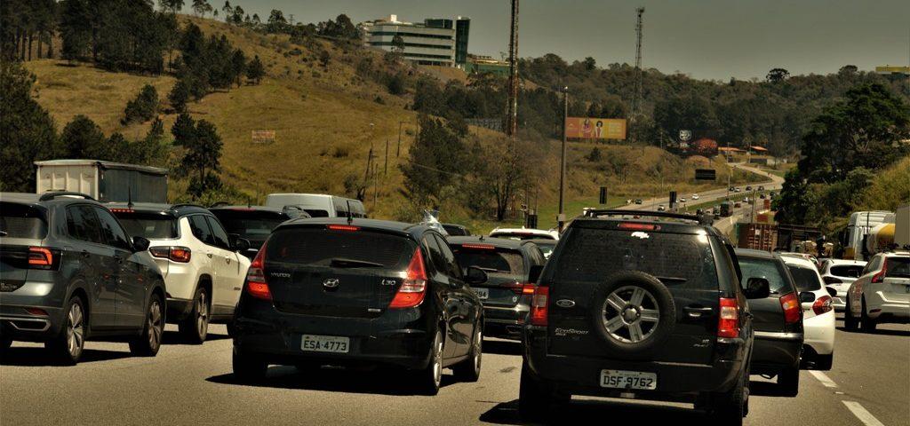 Novas regras do Código de Trânsito Brasileiro para habilitação