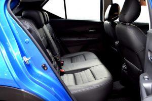 Avaliação: Novo Nissan Kicks Exclusive 2022