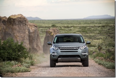 Discovery_Sport_New_06