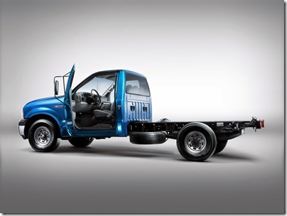 F350_Rigida_Lateral_PORTA[3]