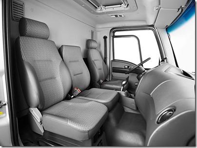 Ford 1723 Kolector Bancos01