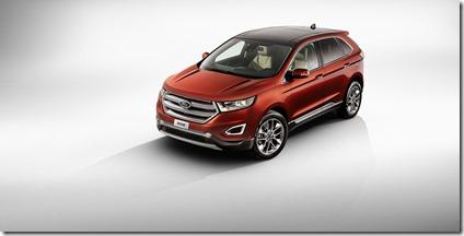 Ford Edge (11)