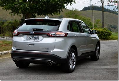 Ford Edge (53)