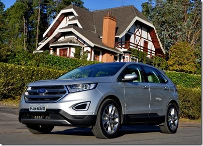 Ford Edge (58)
