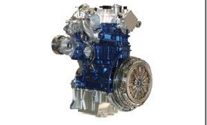 Ford-Motor-EcoBoost-1.0-4_thumb.jpg