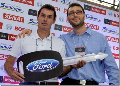 GPMotorcraft2015-2-ClaudioCarvalho-RodolfoPossuelo -b