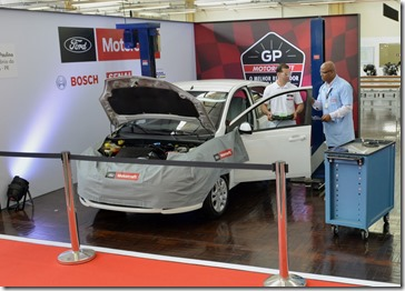 GPMotorcraft2015-4b