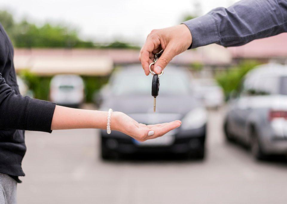 Vendas de veículos novos cresce 7,35% em agosto