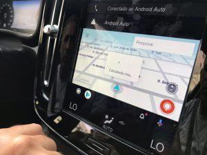 Avaliação: Volvo XC40 T5 R-Design Plug-in Hybrid