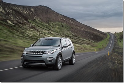 LR_Discovery_Sport_20