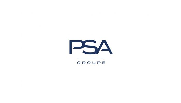 Grupo PSA produz componentes das máscaras de proteção para evitar contágio do coronavírus