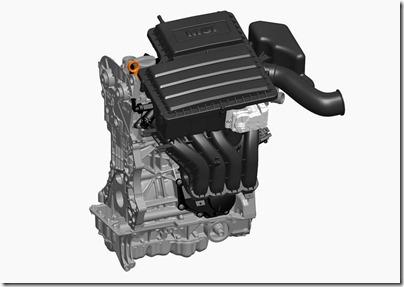 Motor 1.6 16V MSI (2)[3]
