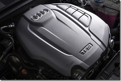 Motor-A5