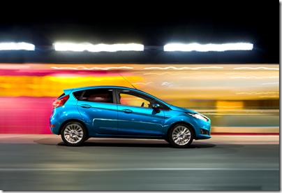 New Fiesta Azul (1)