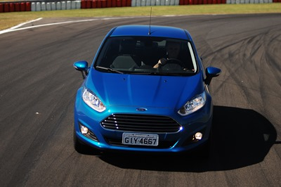New Fiesta Azul (28)