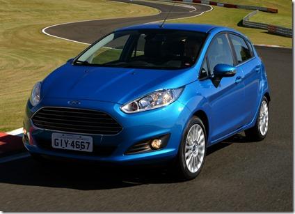 New Fiesta Azul (31)