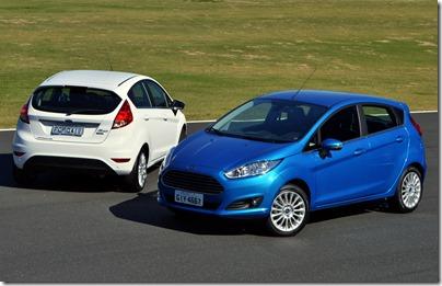 New Fiesta - Azul - Branco - Prata (4)