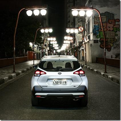 Nissan Kicks (54)