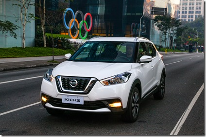 Nissan Kicks (89)
