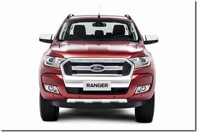 Nova Ranger Limited (7)