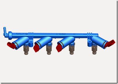 Sistema e-flex de aquecimento do combustivel[3]