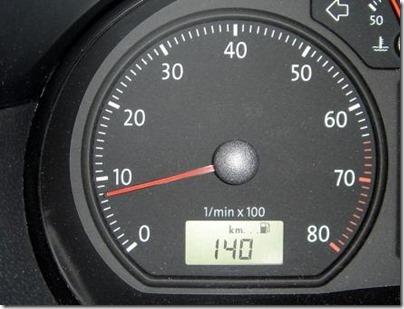 contagiros VW