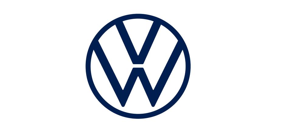 Volkswagen do Brasil suspende a produção de automóveis