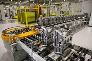 Fábrica de Motores Ford_01