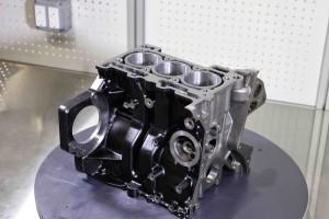 Fábrica de Motores Ford_31