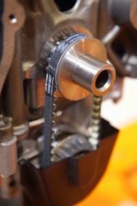 Fábrica de Motores Ford_45