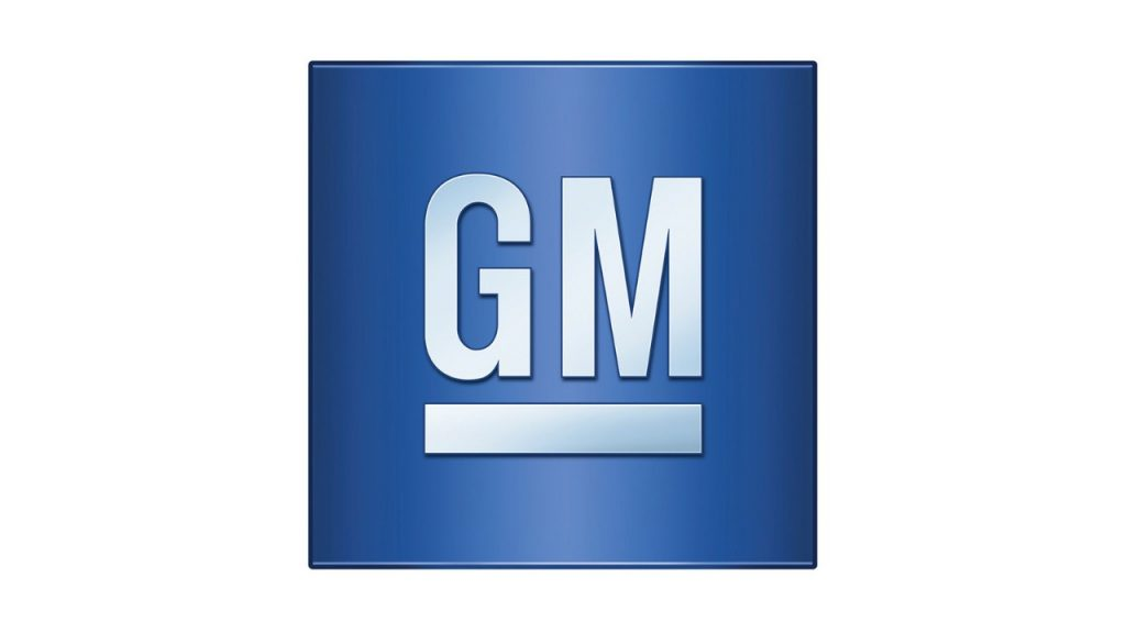 GM lidera esforço para consertar respiradores no Brasil