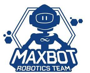 Iochpe-Maxion participa dos torneios de robótica