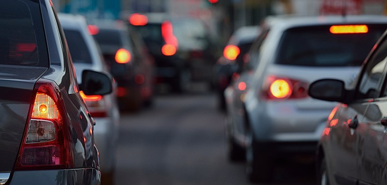 Carteira Digital de Trânsito transmite avisos de recall pelo celular