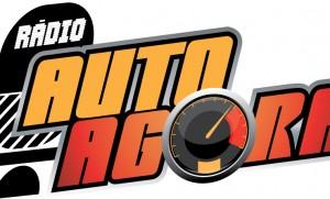 logo AutoAgora OK